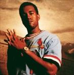Kanye West 2001 Demo Tape