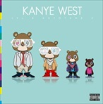 Kanye West LVs & Autotune Vol. 2