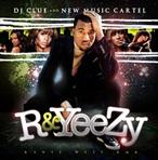 DJ Clue & NMC R&Yeezy (Kanye West R&B)