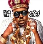 Kanye West The GOOD Ruler