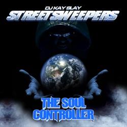 The Soul Controller Thumbnail