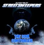 DJ Kay Slay The Soul Controller