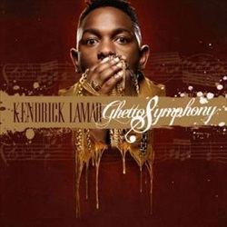 Ghetto Symphony Thumbnail
