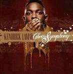 Kendrick Lamar Ghetto Symphony