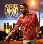 Kendrick Lamar The New West