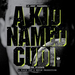 A Kid Named Cudi Thumbnail