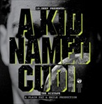 10. Deep, Plain Pat & Kid Cudi A Kid Named Cudi