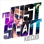 Kid Cudi I'm Just Scott