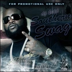 Southern Swag Thumbnail