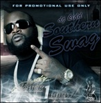 DJ Kidd Southern Swag