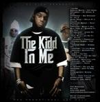DJ Kidd The Kidd In Me