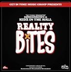 Kidz In The Hall Reality Bites