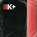 Kilo Kish K+