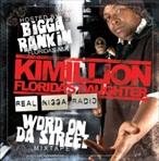 Kimillion Word On Da Street