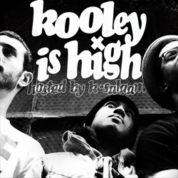 Kooley Is High Thumbnail
