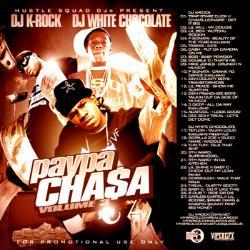 Paypa Chasa Vol. 3 Thumbnail