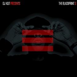 The Blackprint 3 Thumbnail