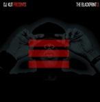 DJ Kut The Blackprint 3