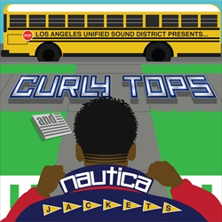 Curly Tops And Nautica Jackets Thumbnail