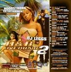 DJ Leggs R&B Overhaul 2