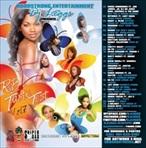 DJ Leggs R&B Taste Test Vol. 7