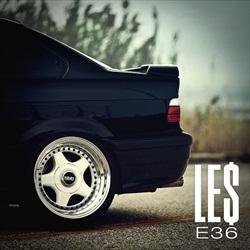E36 Thumbnail
