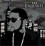 Le$ Exquisite