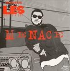 LE$ Menace