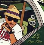 Boss Hog Outlawz & LE$ Playa Potna