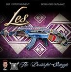 L.E.$ The Beautiful Struggle