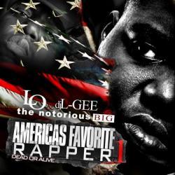 America's Favorite Rapper 1 Thumbnail
