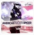 DJ L-Gee America's Favorite Singer Part 1