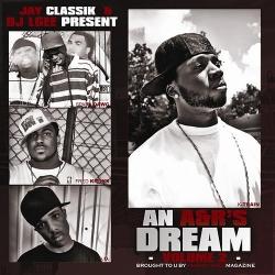 An A&R's Dream Vol. 2 Thumbnail