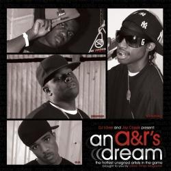 An A&R's Dream Thumbnail