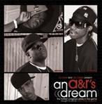 DJ L-Gee & Jay Classik An A&R's Dream