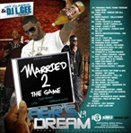 DJ L-Gee An A&R's Dream Vol. 9
