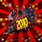 DJ L-Gee Best of 2010