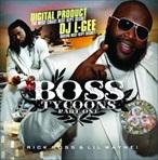 DJ L-Gee Boss Tycoons Part 1