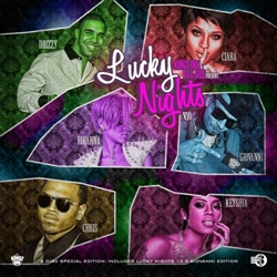 Lucky Nights Vol. 10 Disc 1 Thumbnail