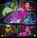 DJ L-Gee Lucky Nights Vol. 10 Disc 2