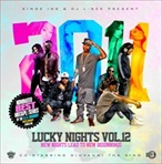 DJ L-Gee Lucky Nights Vol. 12 Disc 2