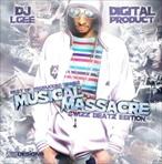 DJ L-Gee Musical Massacre 'Swizz Beatz Edition'