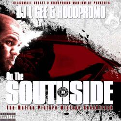 On The South Side Thumbnail