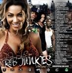 DJ L-Gee R&B Junkies Vol. 11
