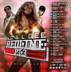 Lo & L Gee Redline Pt. 3