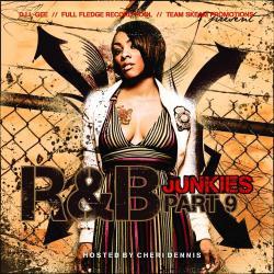 R&B Junkies Part 9 Thumbnail