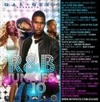DJ L-Gee R&B Junkies Pt. 10