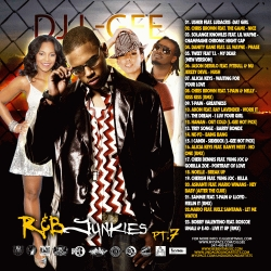 R&B Junkies Pt. 7 Thumbnail