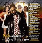 DJ L-Gee R&B Junkies Pt. 7