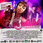DJ L-Gee 3AM R&B Nightcap Chapter 6